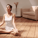6 Tips to Create a Zen-Filled Meditation Room