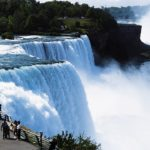 Top Five Attractions in Niagara Falls, Canada