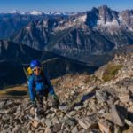Safety Measures You Need to Take for An Outdoor Family Adventure