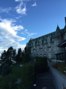 fairmont-le-manoir-richelieu