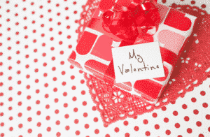 healthy vegan eco valentine's day gift guide