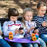 Android Parental Control App – The Way Parents Can Moderate Kids' Digital Use