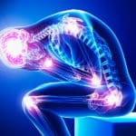 The Battle of Living with Chronic Pain