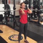 CrossFit Training: Reasons Variety is the Spice of a Healthier Life