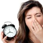 Sleep Sicknesses: Common Health Disorders Most People Don't Know About