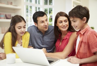 5 Financial Lessons to Understand If You Have a Family
