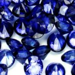 Not Just Blue: The Amazing Array of Stunning Sapphires Today