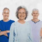 4 Tips for Making your Home Senior Citizen Friendly