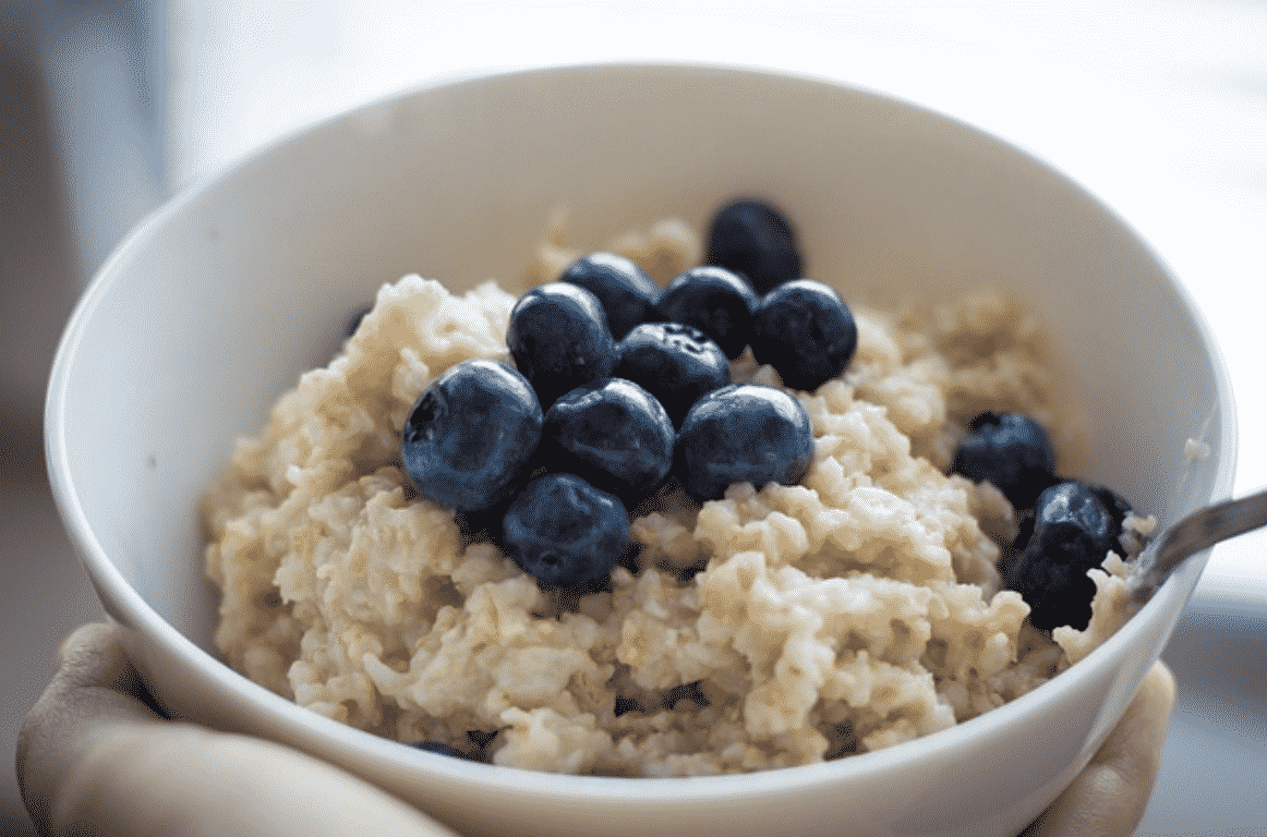 5 Reasons Humans Should Consume More Fiber