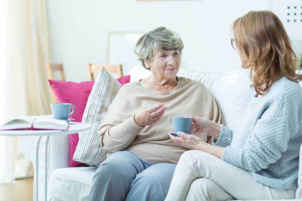 How to Look after Every Family Member in 2021 - The Healthy Voyager