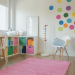 Renovating Your Child's Room to Invigorate Creativity