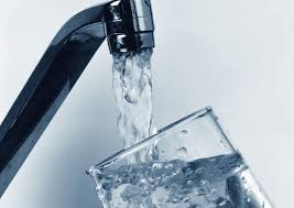 Water Quality Is Important: Do You Have the Right Water Filter Set Up?