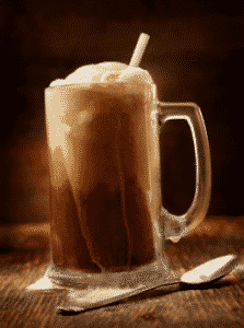 vegan butterbeer recipe healthy voyager