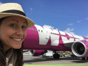 wow airlines iceland