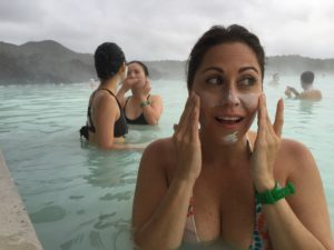 blue lagoon iceland healthy voyager
