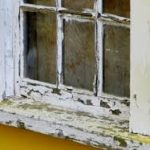 A Silent Health Stealer: How to Tell if You Have Lead Paint in Your Home