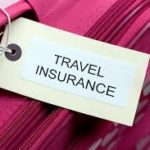 Almost Half of us Don't Buy Insurance Until Just TWO Days Before Going on Holiday