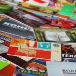 Sell, Return, Re-gift: What to Do With Those Unusable or Impractical Gift Cards