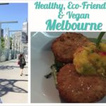 The Healthy Voyager Australian Adventure: Melbourne
