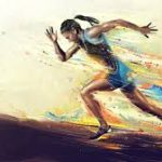 Larger Than Large: Four Lifestyle Tips to Take Yourself from Amateur to Athlete