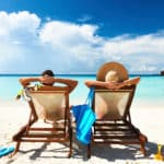 How to Have a Healthier and More Fulfilling Vacation