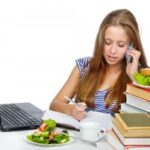 12 Health and Wellness Tips for College Students