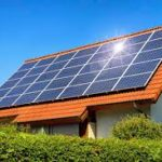 Bright News on Global Energy: Why Solar is Quietly Gaining Momentum Fast