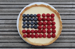 vegan july 4th recipes