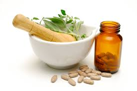 Natural Remedies to Tackle Illness