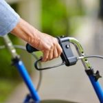 Mobility Aids: The Best Options for Each Category