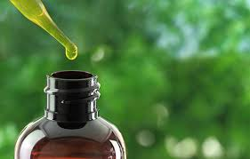 Four Simple Steps to Buying CBD Oil