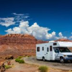 Top Tips For Embarking On Your First Family RV Road Trip