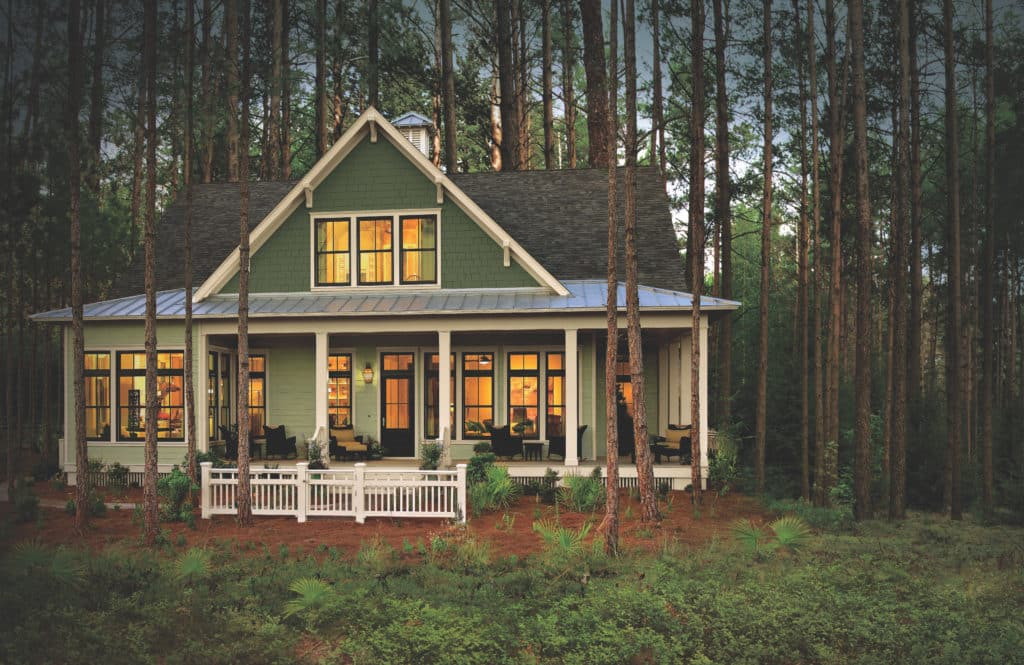 Did You Know That a Home Warranty Actually Helps You Save Money? This Is Why - The Healthy Voyager