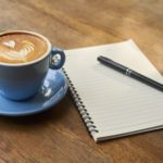Five Easy Ways to Jumpstart Your Morning