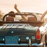 Planning a Summer Road Trip? Read This