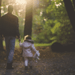 4 Tips to Improve Your Relationship with Your Dad