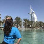 Moving to Dubai: The Expat Guide