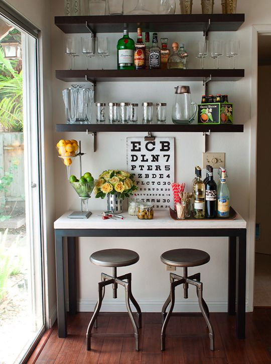 Design Trends to Introduce to Your Home