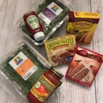 Fall for the VONS Stock Up Sale