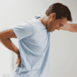 4 Daily Routine Changes That Can Greatly Improve Back Pain