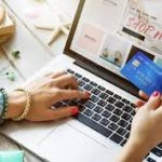 The top 3 places to find great online discounts