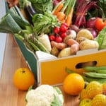 The Growing Importance of Farm-to-Fork Food Preparation