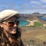 Galapagos Vacation: 7 Key Tips for Traveling to the Galapagos Islands