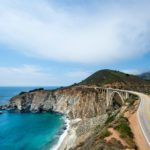 5 Safety Tips for a California Road Trip