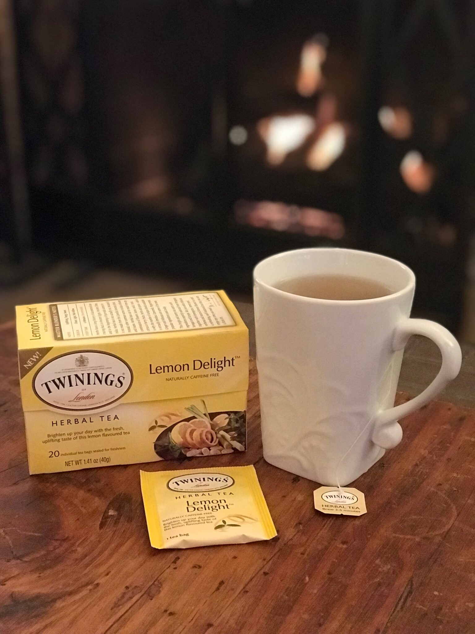 january hot tea month twinings