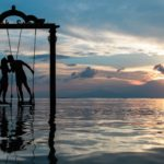 Saving Money on a Romantic Vacation for Two