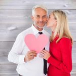 Six Just Because Gift Ideas for Your Husband