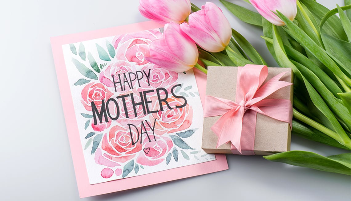 healthy voyager's mother's day gift guide 2018