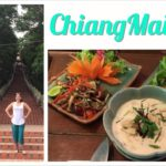 The Healthy Voyager Taste of Thailand: Chiang Mai