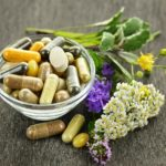 Educating Yourself: 3 Important Things to Know about Alternative Medications